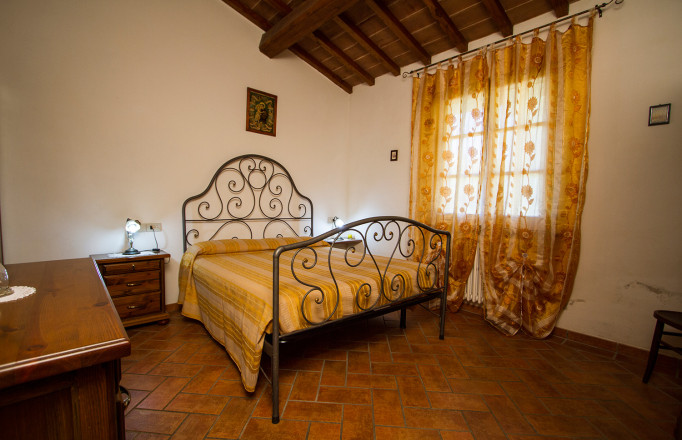Arredamento Campagna Toscana ~ duylinh for